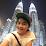 novan ap's profile photo
