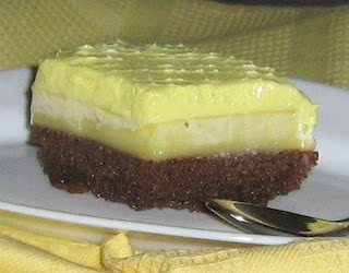 recepti, Krempita, kolaci, torte