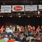 Watermelon Festival Concert 2011 - DSC_0140.JPG