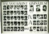 1967 - IV.a