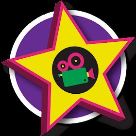 Movie Stars PopArt Quiz
