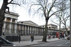 London, 20 de Febrero de  2015, - 399