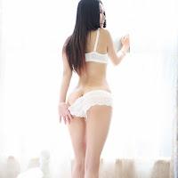 [XiuRen] 2013.09.06 NO.0002 MOON嘉依 0032.jpg