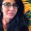 Jenny O'Brien's profile photo