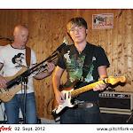 pitchfork_erntefest2012__054.JPG