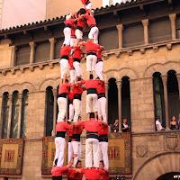 Festa Major de Sant Miquel 26-09-10 - 20100926_184_5d8_CJXdV_Lleida_Actuacio_Paeria.jpg