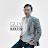 Nakrin Lerdnamwong avatar image