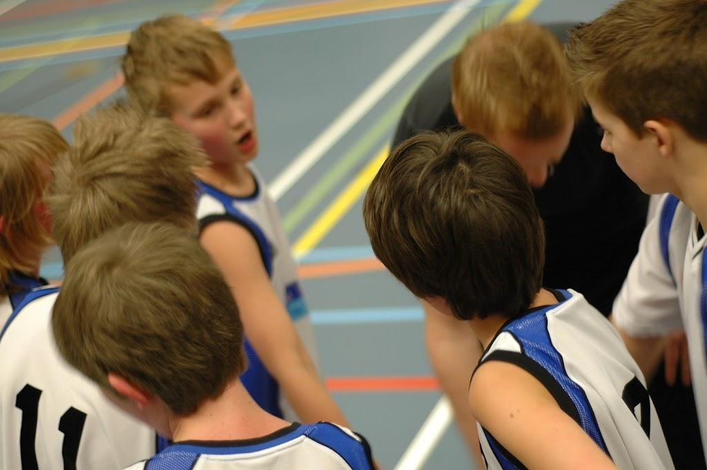 Weekend Doelstien 12-2-2011 - DSC_8000.jpg