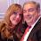 Victor Delgado's profile photo