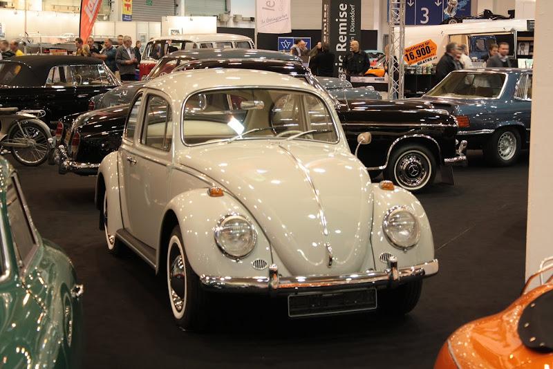 Essen Motorshow 2012 - IMG_5633.JPG