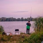 20140717_Fishing_Basuv_Kut_004.jpg