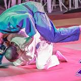 Subway Judo Challenge 2015 by Alberto Klaber - Image_13.jpg