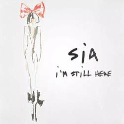 Baixar Sia - I'm Still Here Online