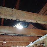 Renovation Project - IMG_0007.JPG