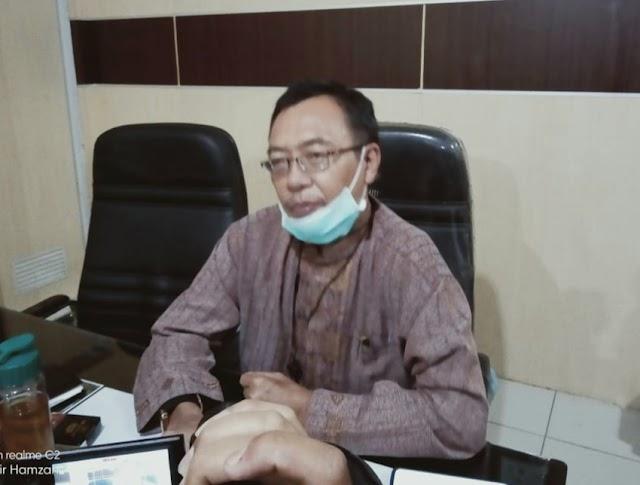 Advertorial DPRD Kota Banjarmasin