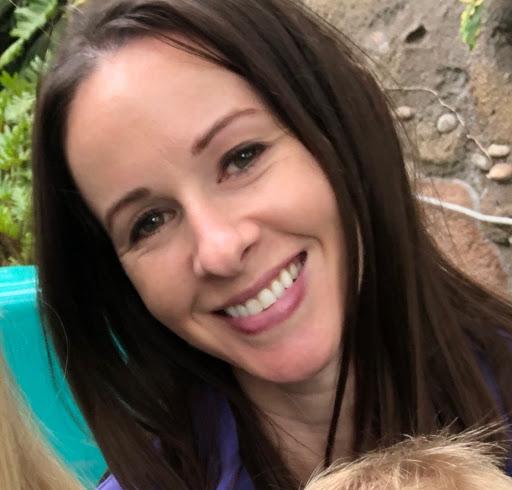 Lauren Felix