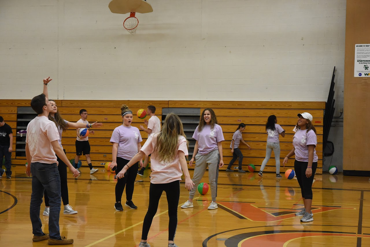 2018 Mini-Thon - UPH-286125-50740786.jpg