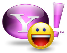Yahoo! Messenger 10 Final