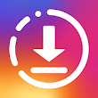 Story Saver for Instagram - Assistive Story