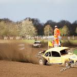 autocross-alphen-432.jpg