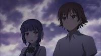 nourin-07-animeth-044.jpg