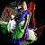 ashwini s Prakash