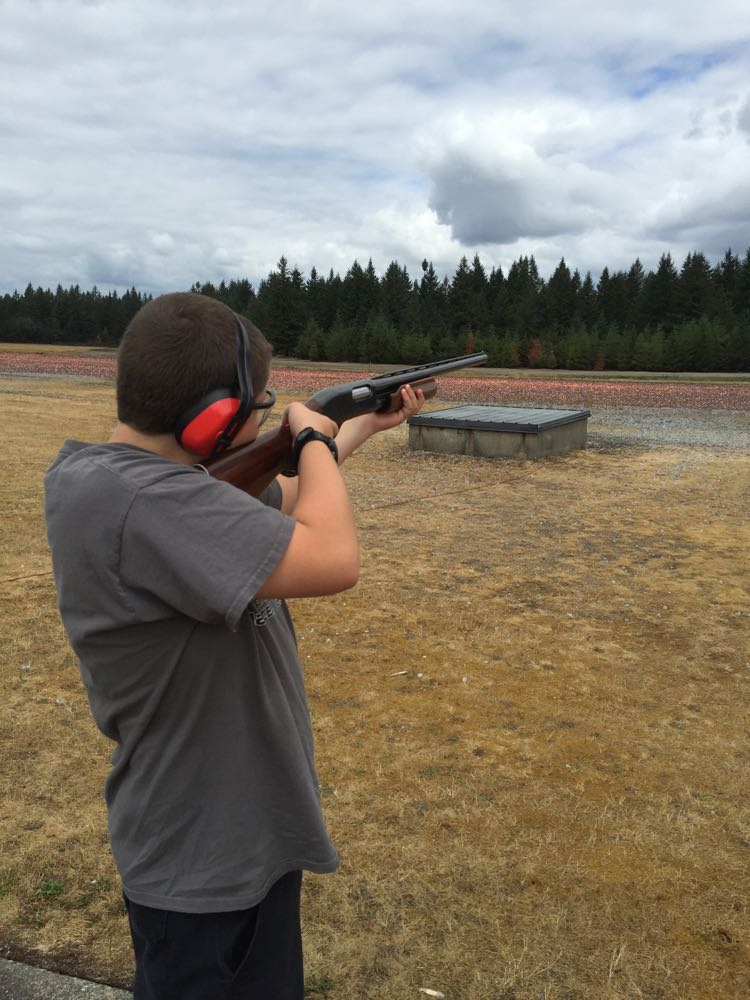 Shooting Sports Weekend - August 2015 - IMG_5124.jpg