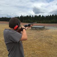 Shooting Sports Weekend - August 2015 - IMG_5124.jpg