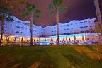 Фото 6 Pashas Princess Hotel