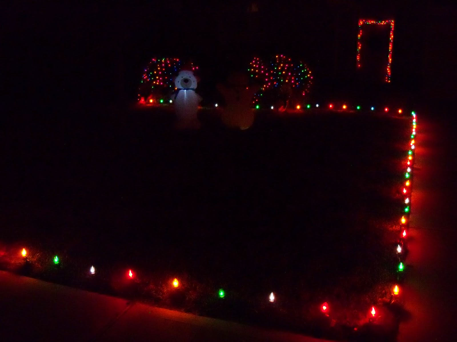 Christmastime - 116_6211.JPG