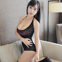 [XiuRen] 2014.03.18 No.114 黃可christine [119P] 0071.jpg