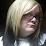 Erin Moose's profile photo