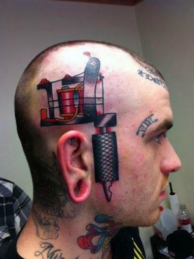 tatuagens_3d_36