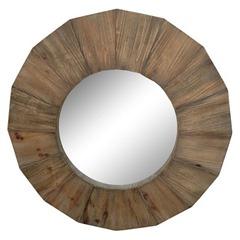 target mirror