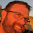 Kieran Short avatar image