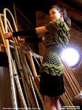 – JOHANA - inspirační zdroj - gotika- 08MN2 navrhování a výtvarná příprava -raj.daMA M g .A .DM a http://petrvodickaweb.googlepages.com www.naivnidivadlo.cz a PANNA Z ARKU