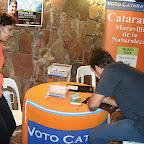 VC en Charlas de Claudio M Domínguez 012.jpg