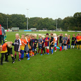 CL 05-10-13 (Kabouters) - Kaboutervoetbal%2B028.JPG