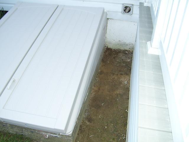 Md Cellar Door Installation Columbia Amp Annapolis