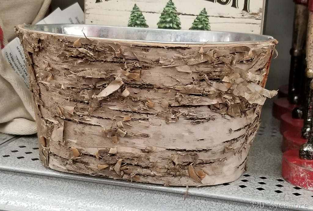 [birch+bark+bucket%5B4%5D]