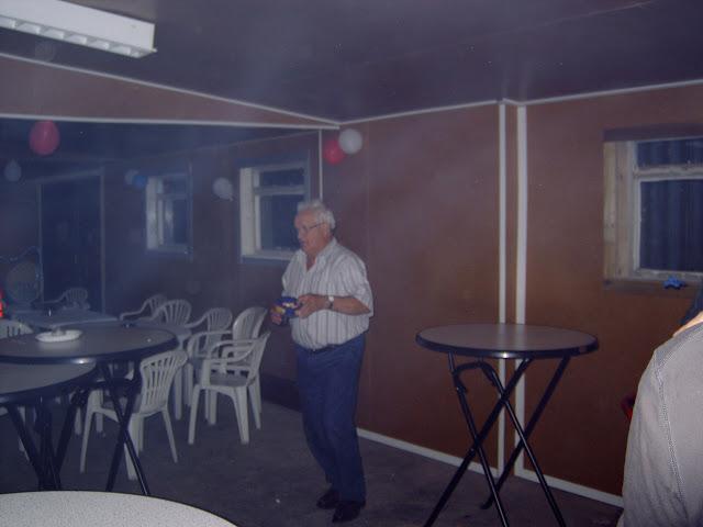 2005 - M5110130.JPG