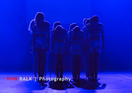 Han Balk Voorster Dansdag 2016-3629.jpg