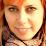 Madalina Teodorescu's profile photo