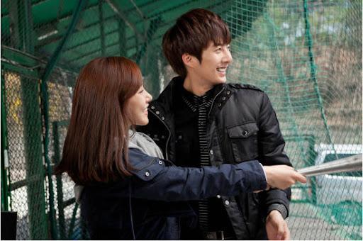 "[DRAMA] 16/04/2012 - SBS Plus ""I LOVE YOU""  E825E85F-4D1C-4B04-8D55-083B5484AD79"
