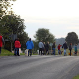 On Tour in Pullenreuth: 8. September 2015 - Pullenreuth%2B%252816%2529.jpg