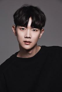 lee-hyun-jun-biro-kontrol-sisyphus-the-myth