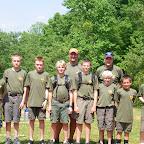 Troop 98