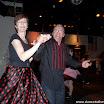 Jukebox Live, Miss Mary Ann & Ragtime Wranglers (52).JPG