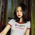 Gấu🐼- Cô nàng GenZ trẻ trung đầy tài năng và xinh đẹp đến từ Nghệ An