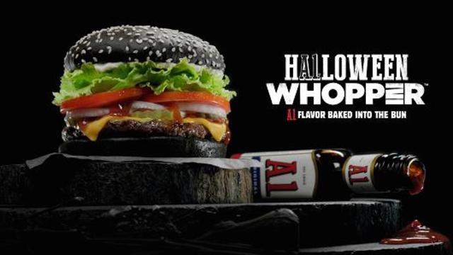 cea0643be1aa9 Weenie Whopper